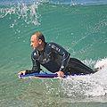 Surf IMG 0805 (3119614369).jpg