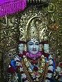 Surya anjar.jpg