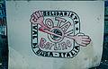 Susa Valley Solidarity (15908690931).jpg