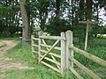 Sussex Border Trail - geograph.org.uk - 189662.jpg