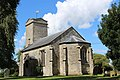 Sutton Mallet church (geograph 4634875).jpg