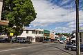 Suva, Fiji 18.jpg
