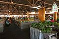 Suva Markt MatthiasSuessen-8117.jpg
