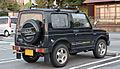 Suzuki Jimny JA11 008.JPG