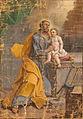 Sv. Jožef s Kristusom (18. st.).jpg
