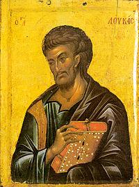 Biblijski likovi 200px-Sv_ev_Luka