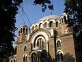 Sveti Sedmochislenitsi Church Sofia 2.jpg