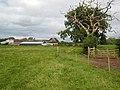 Swainsteads Farm - geograph.org.uk - 983226.jpg