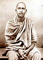 Swami Achalananda.jpg