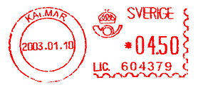 Sweden stamp type D6point3.jpg