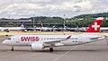 Swiss - Bombardier CS100 - HB-JBD - Zurich International Airport-5367.jpg