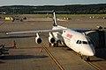Swiss Avro RJ 100; HB-IYU@ZRH;07.08.2010 584ag (4878889602).jpg