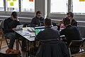 Swiss Open Cultural Hackathon 2015-Picture 06.jpg