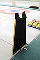 Swisscurling League 2012 2013 - Round 2 - Geneva - CBL - 01.jpg