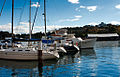 Sydney Harbor (2747603049).jpg