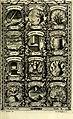 Symbolographia, sive De arte symbolica sermones septem (1702) (14744595591).jpg
