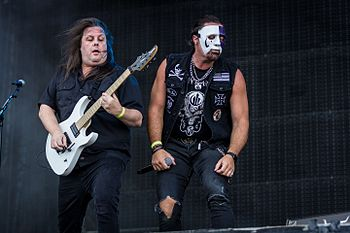 Symphony X - Wacken Open Air 2016-AL8942.jpg
