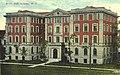 Syracuse-university 1910 haven-hall.jpg