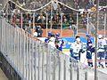 Syracuse Crunch vs. Utica Comets - November 22, 2014 (15838848126).jpg