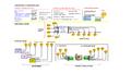 System Model (2).png