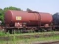Szeged-Rókus Zas tartálykocsi 2011-07-14.JPG