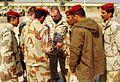 Szkolenie irackich żołnierzy 09.jpg