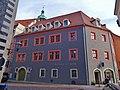 Töpfergasse Pirna 119148407.jpg