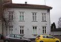 Tønsberg Bisp Eysteins gate 4.jpg