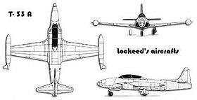 T-33-view.jpg