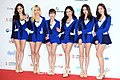 T-ara at the 2016 Dream Concert.jpg