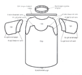 T-shirt without side-seam.png