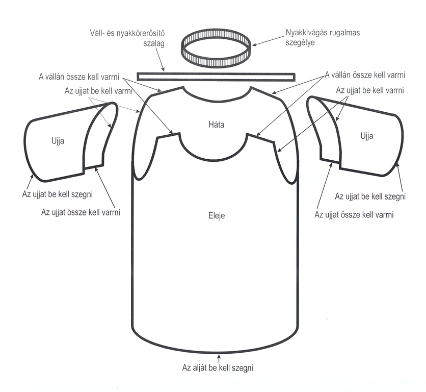 File T Shirt Without Side Seam Png Wikimedia Commons