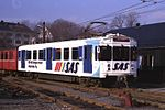 T1304 in SAS livery.jpg