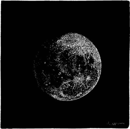 T3- d160 - Fig. 101. — Photographie de la Lune.png
