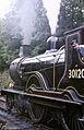 T9 at Alresford Mid Hants Railway.jpg