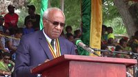 File:TBV News The 35th Independence Anniversary Speech, July 30th,2015.webm