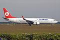 TC-JFN Turkish Airlines (3697784671).jpg
