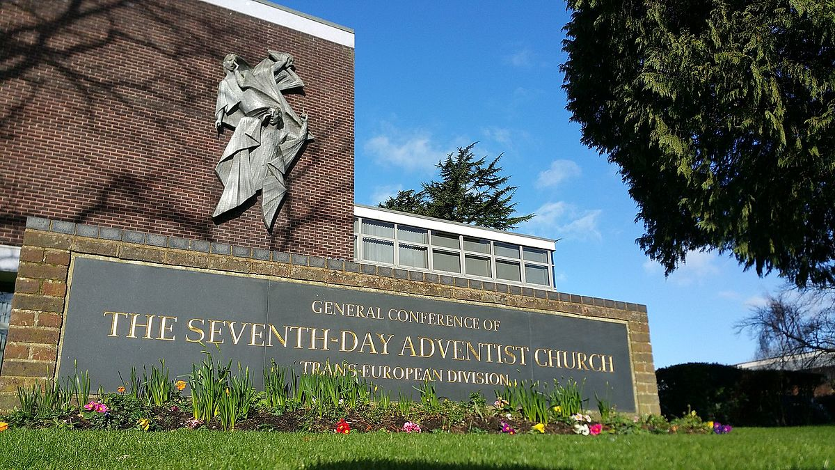 Seventh Day Adventist Hookup Site Free