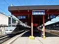 TGV à Genève-Cornavin (2).JPG