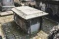 TNTWC - Grave of John Richard Ross Sr. 02.jpg