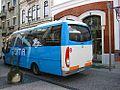 TOMA Caldas da Rainha bus.jpg