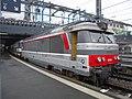 TRAIN BORDEAUX NANTES (25732840570).jpg