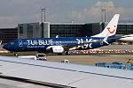TUIfly (TUI Blue Livery), D-ATUD, Boeing 737-8K5 (25978326083).jpg