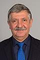 Tabajdi Csaba Sándor 2014-02-05 1.jpg