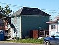 Taber House - Roseburg Oregon.jpg