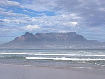 Table Mountain on view.jpg