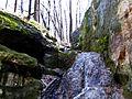 Tachovsky vodopad 03.jpg