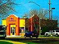Taco Bell® - panoramio (1).jpg