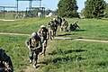 Tactical Combat and Military (34003081941).jpg