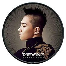 Taeyang Solar international release.jpg